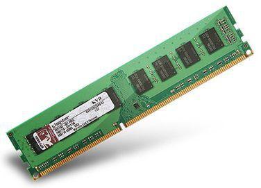 MEMORIA DDR4 4GB 2133MHZ KINGSTON
