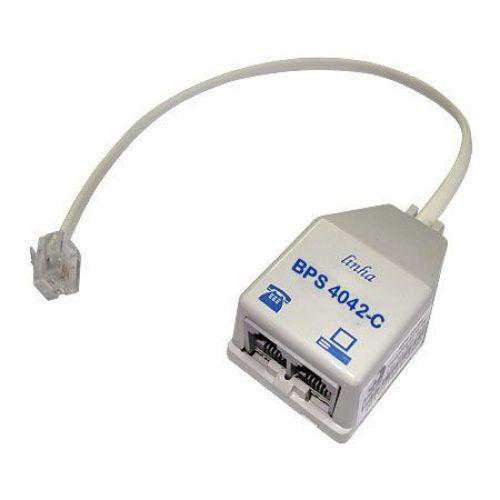 FILTRO ADSL SPEEDY