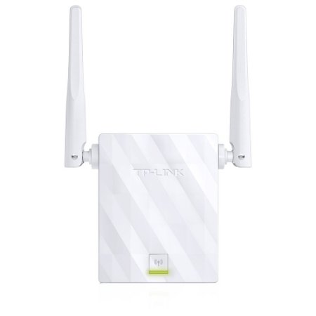 EXTENSOR TL-WA855RE WIRELESS 300MBPS TP-LINK