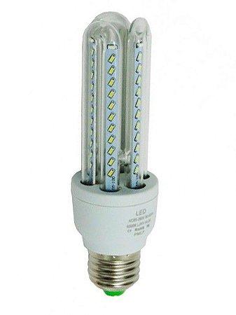 LAMPADA LED 9W