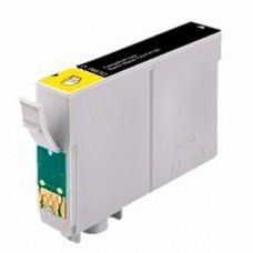 CARTUCHO COMPATIVEL EPSON T194/T196/T197