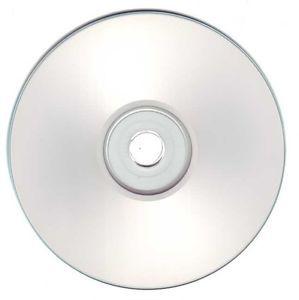 CD-R PRINT