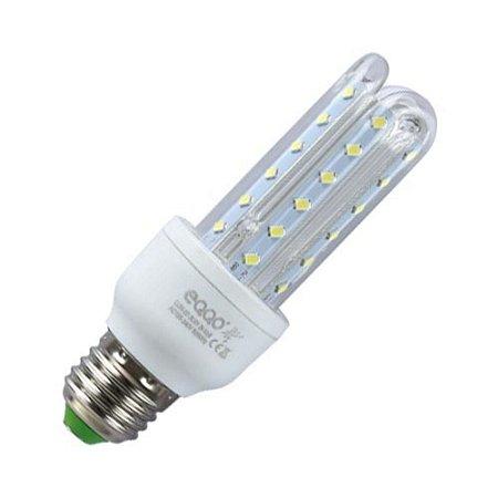 LAMPADA LED 7W