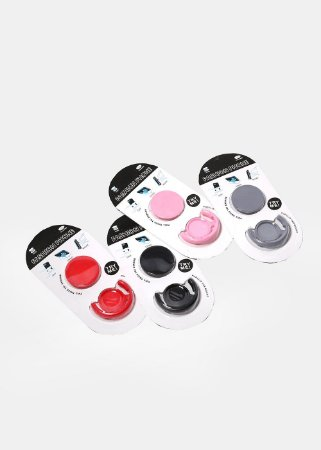POP SOCKET COLORS