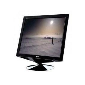 SN - MONITOR LCD 17 LG FLATRON L1760TQ