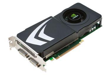 SN - PLACA VGA DDR3 512MB 256BITS GF GTS250