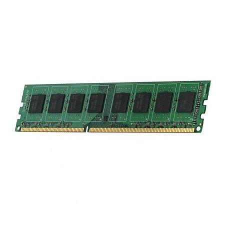 SN - MEMORIA DDR3 4GB 1333 MHZ GENERICA