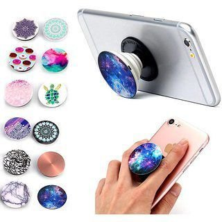 POP SOCKET COLORS - P
