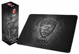 MOUSE PAD GAMER MSI GAMING C3TECH