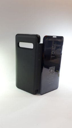 SMART COVER CASE SAM  S10