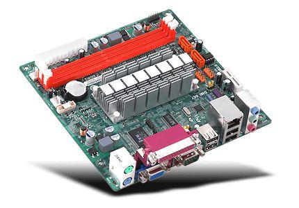 SN - PLACA MAE 559 ECS TIGT-1