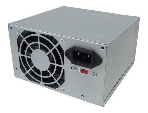 SN - FONTE ATX 200W GENÉRICA