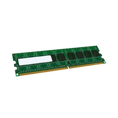 SN - MEMORIA DDR2 512MB 533MHZ