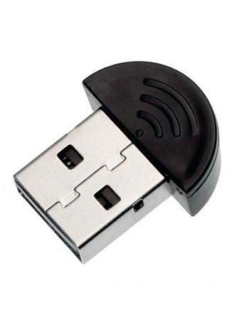 ADAPTADOR BLUETOOTH USB 2.0