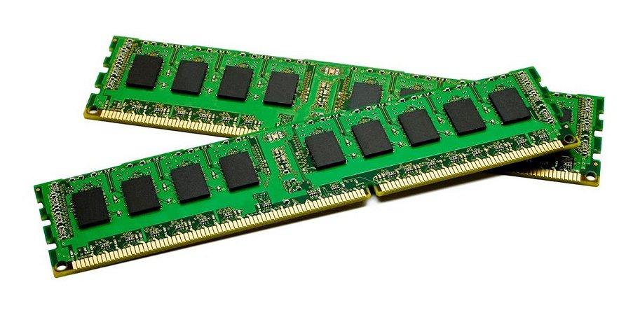 SN - MEMORIA DDR3 2GB 1333MHZ GENERICA - P