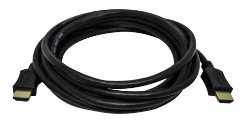 CABO HDMI 1.4 3M