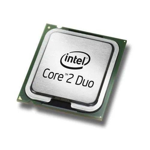 SN - PROCESSADOR 775 INTEL C2D 1,8GHZ E4300
