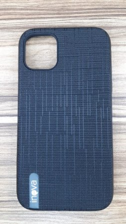 CASE STANDARD AS IPHONE 11
