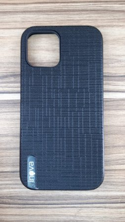 CASE STANDARD AS IPHONE 12 PRO