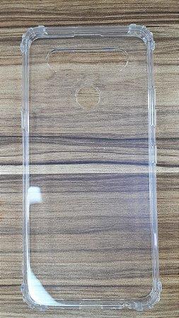 CASE STANDARD TPU LG - K51S