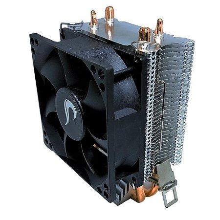 AIR COOLER RISE MODE AMD X INTEL Z2