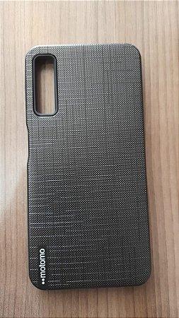 CASE STANDARD AS SAM - A7 2018