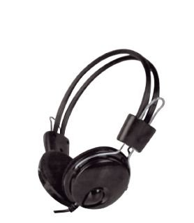 FONE HEADSET C/ MICROFONE HF-2214 HAYOM