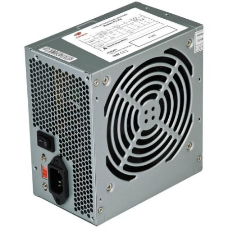 SN - FONTE ATX 350W COLETEK