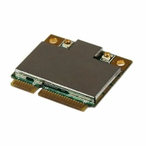 SN - PLACA WIFI NOTEBOOK CCE WIN T33L