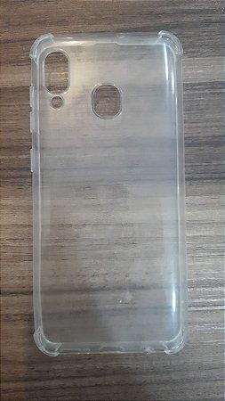 CASE STANDARD TPU SAM - A30