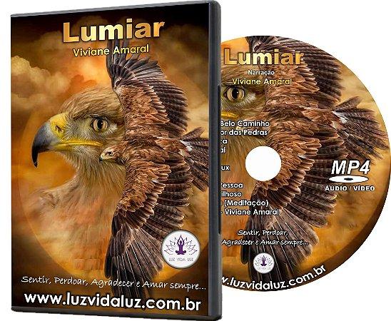 DVD LUMIAR