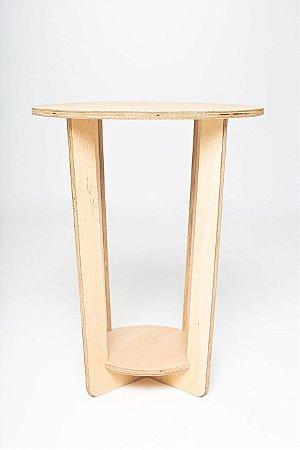 mesa lateral Claudia