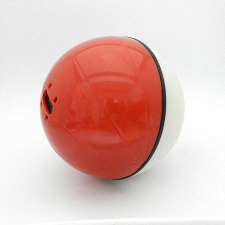 Pet Ball Bola Comedouro Brinquedo Interativo Cães DOG010