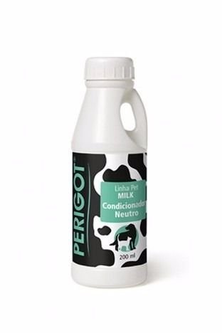 Condicionador Milk Perigot