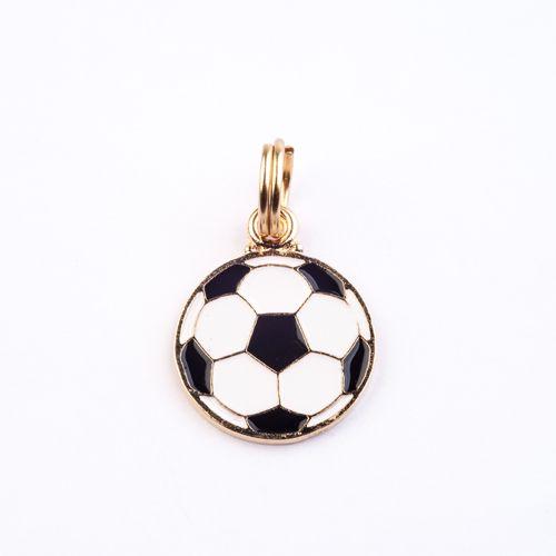 pandora bola de futebol
