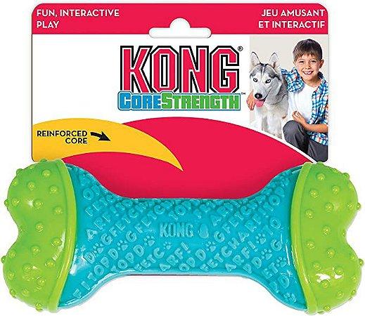 Brinquedo para Cachorro Kong Mordedor