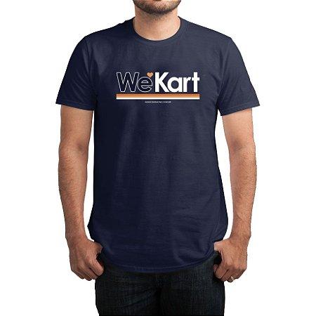 We Love Kart