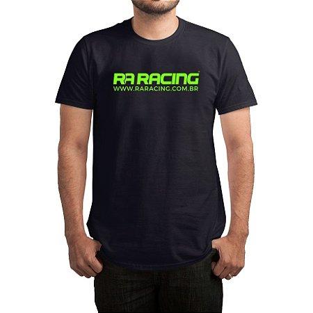 RA RACING 2018