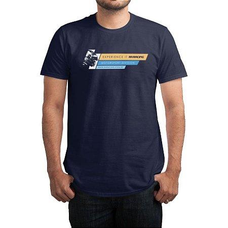 Motorsport Division