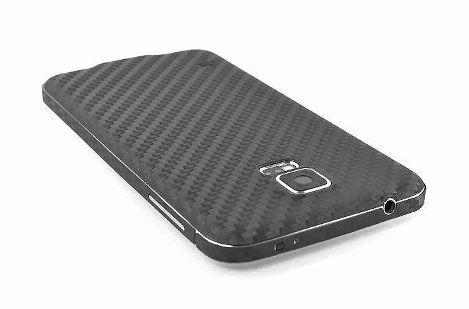 Skin Samsung Galaxy S5