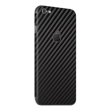 Skin iPhone 7S