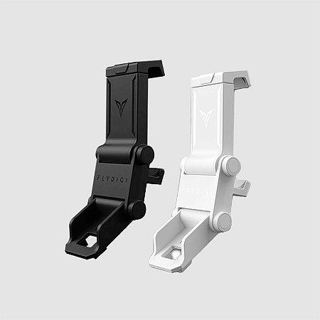 Suporte de Alça Para Celulares Controles Flydigi Apex / X8 Pro / Apex 2 / Vader 2