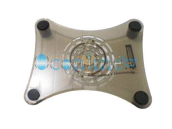 Base Refrigerada Para Netbook - QF099