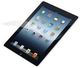 Película Protetora Targus para iPad 2 e iPad 3 - AWV1245US