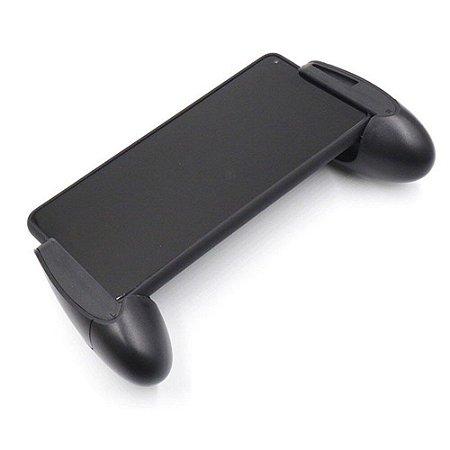 Suporte Apoio Gamepad Para Celular Android / iOS em Jogos PUBG FPS MOBA