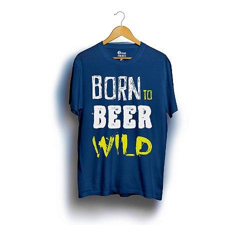 Born to Beer Wild