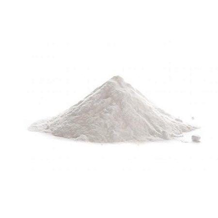 Bicarbonato de Sódio - 1kg - Casa do Naturalista