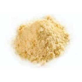 Farinha de Amêndoa - 100g