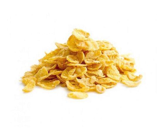 Flocos de Milho (Natural) - 250g