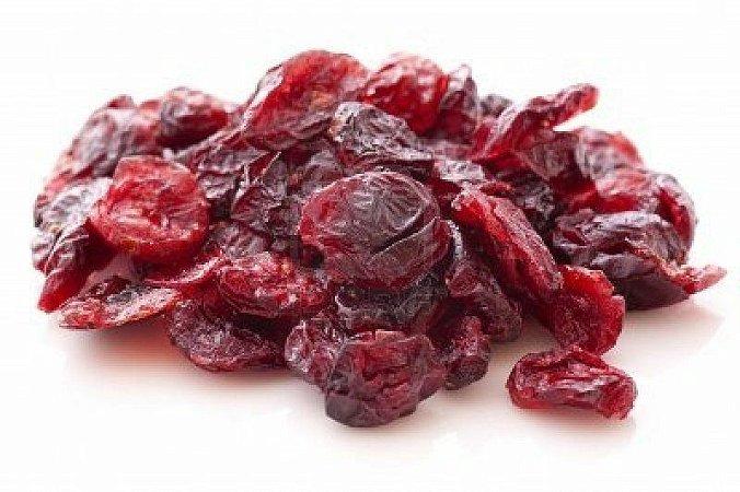 Cranberry (desidratado) 100g